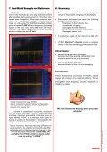 View - CMA/Flodyne/Hydradyne - Page 7