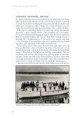 KULTURHISTORIEN - Page 4