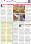 Siguen los accidentes en la ciudad, algunos por imprudencia - Page 4