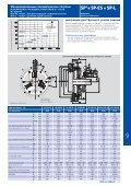 Пневматические и гидравлические патроны для обработки труб ... - Page 3