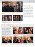 Masterpiece - WGBH - Page 7