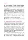 neste link - FEC - Page 3
