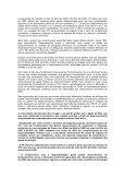 neste link - FEC - Page 4