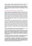 neste link - FEC - Page 5