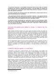 neste link - FEC - Page 6