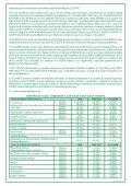 Hoja de Resumen CONTRAT TARJ CREDT CTA ... - Banco Falabella - Page 2