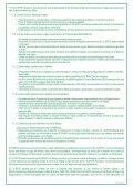 Hoja de Resumen CONTRAT TARJ CREDT CTA ... - Banco Falabella - Page 4