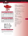 Glycol Pumps - Home | Kimray Mobile - Page 3