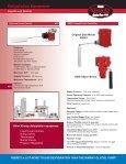 Glycol Pumps - Home | Kimray Mobile - Page 4