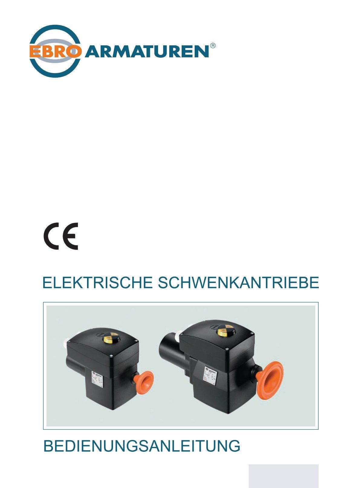 Ziemlich Elektrische Drahtkappen Bilder - Elektrische Schaltplan ...