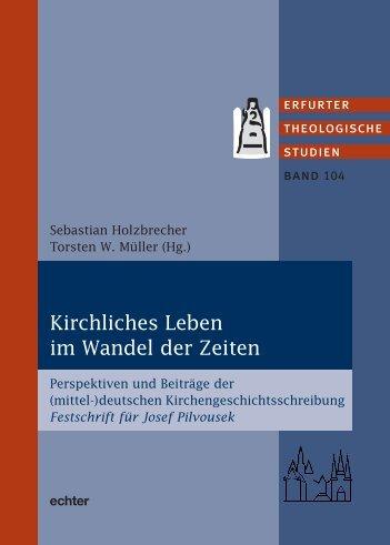 Lesen Sie selbst! - Heinrich-Theissing-Institut Schwerin