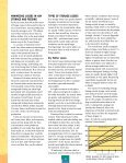 Minimizing Losses in Hay Storage and Feeding - MSUcares - Page 2