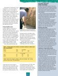 Minimizing Losses in Hay Storage and Feeding - MSUcares - Page 3