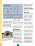 Minimizing Losses in Hay Storage and Feeding - MSUcares - Page 4