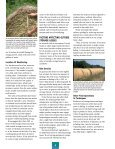 Minimizing Losses in Hay Storage and Feeding - MSUcares - Page 5