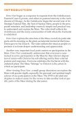 Draw Near - Archdiocese of Chicago - Page 2