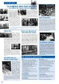 Maquette 206 Pdf - Courcouronnes - Page 2