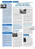 Maquette 206 Pdf - Courcouronnes - Page 3
