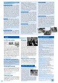 Maquette 206 Pdf - Courcouronnes - Page 4
