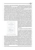 Medicina na Beira Interior - História da Medicina - Page 6