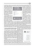 Medicina na Beira Interior - História da Medicina - Page 7