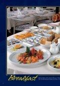 Buffet Gourmet - BPS.bg - Page 2