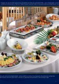 Buffet Gourmet - BPS.bg - Page 3