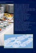 Buffet Gourmet - BPS.bg - Page 4