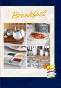 Buffet Gourmet - BPS.bg - Page 5