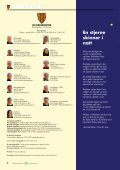 Nr.7 2010 - Re kirkelige fellesråd - Den norske kirke - Page 2