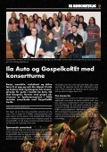 Nr.7 2010 - Re kirkelige fellesråd - Den norske kirke - Page 3