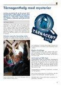 Nr.7 2010 - Re kirkelige fellesråd - Den norske kirke - Page 5