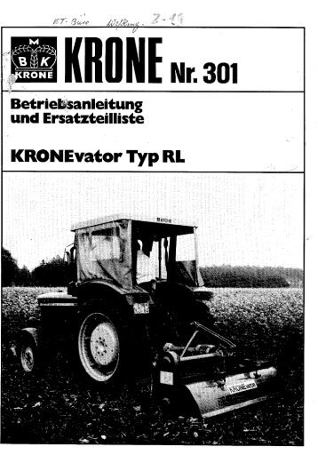r. 30  - Agromix