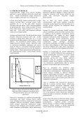 plazma (iyon) nitrürleme yöntemi ve malzeme ... - Hava Harp Okulu - Page 5