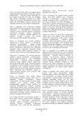 plazma (iyon) nitrürleme yöntemi ve malzeme ... - Hava Harp Okulu - Page 6