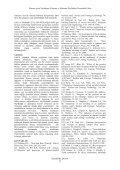 plazma (iyon) nitrürleme yöntemi ve malzeme ... - Hava Harp Okulu - Page 7