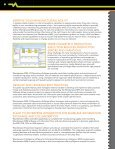 Wonderware MES 4.0/Operations and Performance Software - Page 3