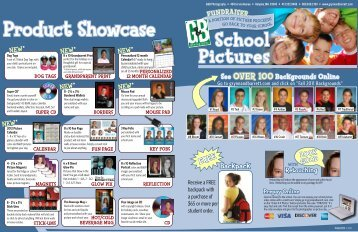 school Pictures - LS Home Page