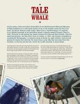 Tale of a Whale (and Why It Can Be Told) - Smithsonian Education - Page 3