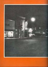 Advertisements - Harding University Digital Archives