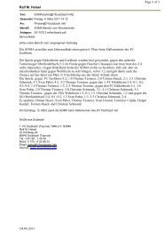 20110226 fceschborn.pdf - 1. FC Sulzbach
