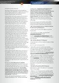 çed yönetmeliği'ne açtığımız davayı kazandık! - Çevre Mühendisleri ... - Page 7