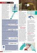 Harnessing - Vertikal.net - Page 3