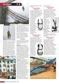 Harnessing - Vertikal.net - Page 5