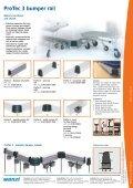 ProTec 3 bumper rail - Expedit - Page 2