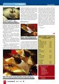 Sabian, Seria XS 20 - Music Info - Page 3