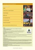 Introducing the International President 2012-2013 - Lions Clubs ... - Page 3