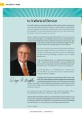 Introducing the International President 2012-2013 - Lions Clubs ... - Page 6