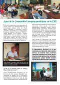 Nota informativa 3.cdr - Page 2