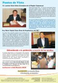 Nota informativa 3.cdr - Page 3